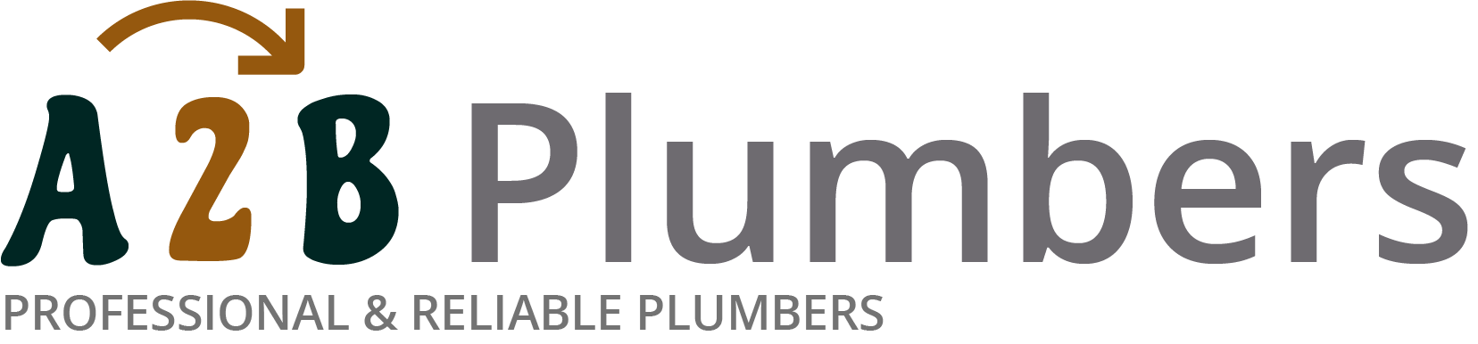 If you need a boiler installed, a radiator repaired or a leaking tap fixed, call us now - we provide services for properties in Burnley and the local area.
