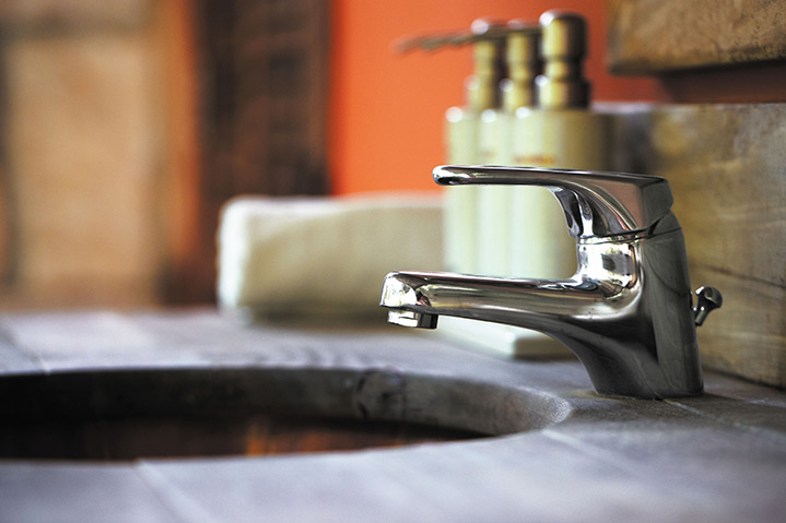 A2B Plumbers are able to fix any leaking taps you may have in Burnley.